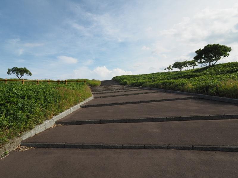 北海道の旅2020〜夏〜7