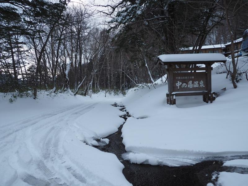 焼岳登山-2021.04.19-